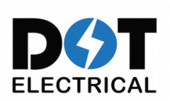 DOT Electrical